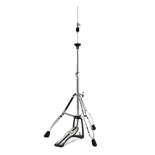 Mapex H400 Storm Series Hi-hat Stand