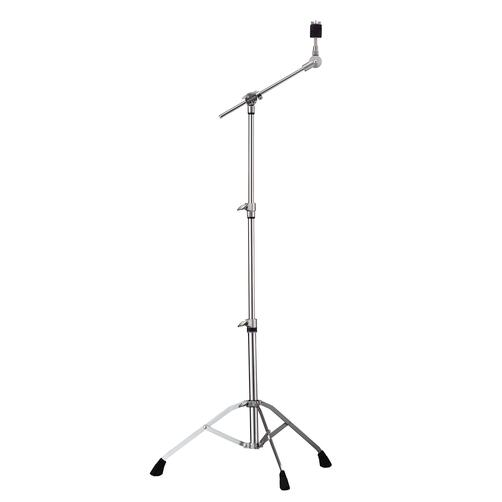 Yamaha CS755 Medium-Weight Boom Cymbal Stand