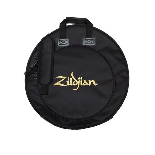 Zildjian Premium Cymbal Bags