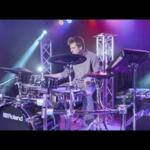 Video thumbnail 0 - Roland PM-200 Personal Drum Monitor *Pre Order*