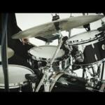 Video thumbnail 2 - Roland TM-6 Pro Trigger Module