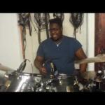 Video thumbnail 0 - Bosphorus Syncopation SW Series Crash Cymbals