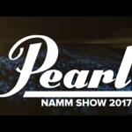 Video thumbnail 0 - Pearl Modern Utility Snare Drums